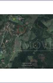terreno-a-venda-em-atibaia-sp-bairro-dos-pires-ref-t4377 - Foto:9