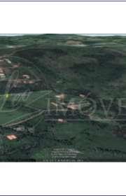 terreno-a-venda-em-atibaia-sp-bairro-dos-pires-ref-t4377 - Foto:10