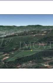 terreno-a-venda-em-atibaia-sp-bairro-dos-pires-ref-t4377 - Foto:11