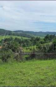terreno-a-venda-em-atibaia-sp-bairro-dos-pires-ref-t4377 - Foto:12