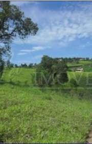terreno-a-venda-em-atibaia-sp-bairro-dos-pires-ref-t4377 - Foto:13