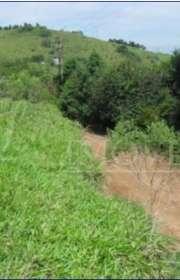 terreno-a-venda-em-atibaia-sp-bairro-dos-pires-ref-t4377 - Foto:14