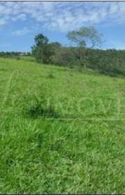 terreno-a-venda-em-atibaia-sp-bairro-dos-pires-ref-t4377 - Foto:15