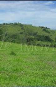 terreno-a-venda-em-atibaia-sp-bairro-dos-pires-ref-t4377 - Foto:16