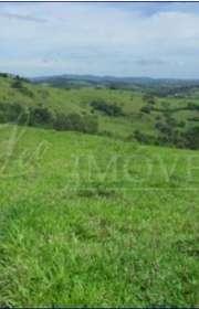 terreno-a-venda-em-atibaia-sp-bairro-dos-pires-ref-t4377 - Foto:17