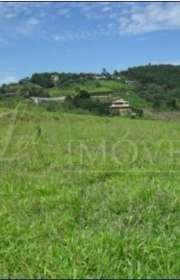 terreno-a-venda-em-atibaia-sp-bairro-dos-pires-ref-t4377 - Foto:18