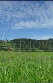 terreno-a-venda-em-atibaia-sp-bairro-dos-pires-ref-t4377 - Foto:19