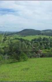 terreno-a-venda-em-atibaia-sp-bairro-dos-pires-ref-t4377 - Foto:20