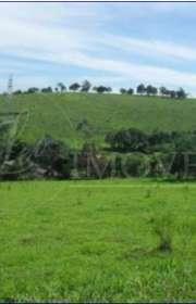 terreno-a-venda-em-atibaia-sp-bairro-dos-pires-ref-t4377 - Foto:21