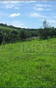 terreno-a-venda-em-atibaia-sp-bairro-dos-pires-ref-t4377 - Foto:23