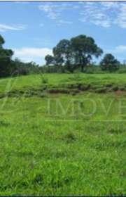 terreno-a-venda-em-atibaia-sp-bairro-dos-pires-ref-t4377 - Foto:24