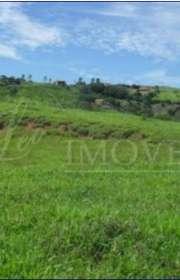 terreno-a-venda-em-atibaia-sp-bairro-dos-pires-ref-t4377 - Foto:25