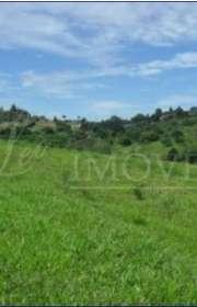 terreno-a-venda-em-atibaia-sp-bairro-dos-pires-ref-t4377 - Foto:26