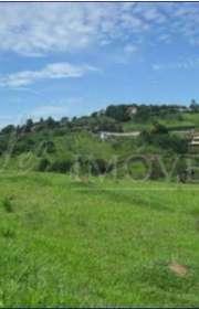 terreno-a-venda-em-atibaia-sp-bairro-dos-pires-ref-t4377 - Foto:27