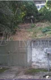 terreno-a-venda-em-atibaia-sp-vila-junqueira-ref-t4383 - Foto:1