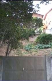 terreno-a-venda-em-atibaia-sp-vila-junqueira-ref-t4383 - Foto:2