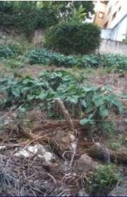 terreno-a-venda-em-atibaia-sp-vila-junqueira-ref-t4383 - Foto:3