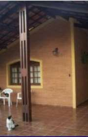 casa-a-venda-em-atibaia-sp-jardim-do-lago-ref-3832 - Foto:1