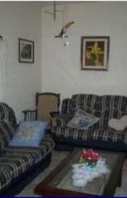 casa-a-venda-em-atibaia-sp-jardim-do-lago-ref-3832 - Foto:2