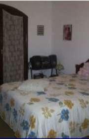 casa-a-venda-em-atibaia-sp-jardim-do-lago-ref-3832 - Foto:3