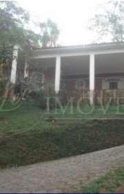 casa-a-venda-em-atibaia-sp-bairro-do-portao-ref-10058 - Foto:2