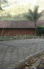 casa-a-venda-em-atibaia-sp-bairro-do-portao-ref-10058 - Foto:3