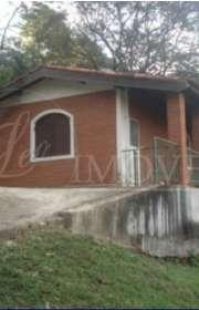 casa-a-venda-em-atibaia-sp-bairro-do-portao-ref-10058 - Foto:4