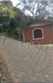 casa-a-venda-em-atibaia-sp-bairro-do-portao-ref-10058 - Foto:5