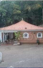 casa-a-venda-em-atibaia-sp-bairro-do-portao-ref-10058 - Foto:6