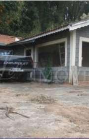 casa-a-venda-em-atibaia-sp-bairro-do-portao-ref-10058 - Foto:7
