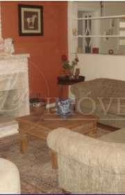 casa-a-venda-em-atibaia-sp-bairro-do-portao-ref-10058 - Foto:8