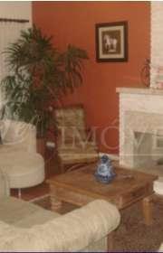 casa-a-venda-em-atibaia-sp-bairro-do-portao-ref-10058 - Foto:9