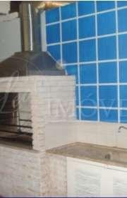 casa-a-venda-em-atibaia-sp-bairro-do-portao-ref-10058 - Foto:10