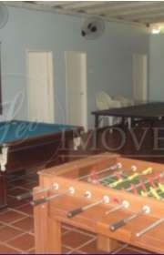 casa-a-venda-em-atibaia-sp-bairro-do-portao-ref-10058 - Foto:11
