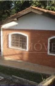 casa-a-venda-em-atibaia-sp-bairro-do-portao-ref-10058 - Foto:12