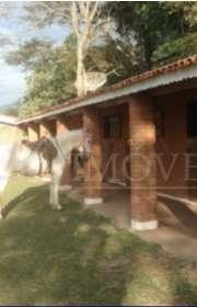 casa-a-venda-em-atibaia-sp-bairro-do-portao-ref-10058 - Foto:13