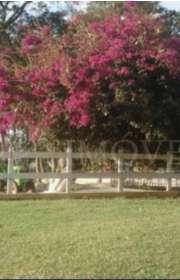 casa-a-venda-em-atibaia-sp-bairro-do-portao-ref-10058 - Foto:14