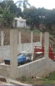 casa-a-venda-em-atibaia-sp-bairro-do-portao-ref-10058 - Foto:16