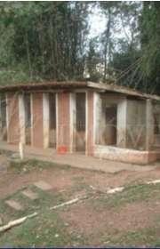 casa-a-venda-em-atibaia-sp-bairro-do-portao-ref-10058 - Foto:17