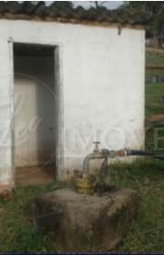 casa-a-venda-em-atibaia-sp-bairro-do-portao-ref-10058 - Foto:18