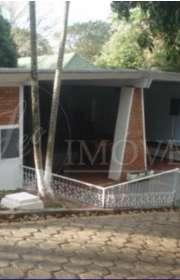 casa-a-venda-em-atibaia-sp-bairro-do-portao-ref-10058 - Foto:19