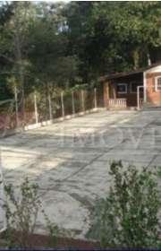 casa-a-venda-em-atibaia-sp-bairro-do-portao-ref-10058 - Foto:22