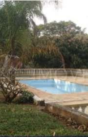 casa-a-venda-em-atibaia-sp-bairro-do-portao-ref-10058 - Foto:23