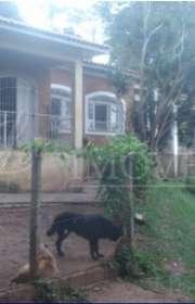 casa-a-venda-em-atibaia-sp-bairro-do-portao-ref-10058 - Foto:26