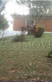 casa-a-venda-em-atibaia-sp-bairro-do-portao-ref-10058 - Foto:27