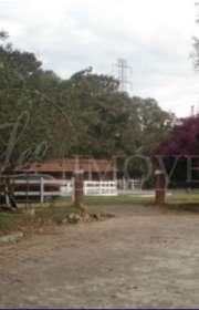 casa-a-venda-em-atibaia-sp-bairro-do-portao-ref-10058 - Foto:28