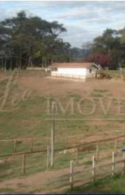 casa-a-venda-em-atibaia-sp-bairro-do-portao-ref-10058 - Foto:29