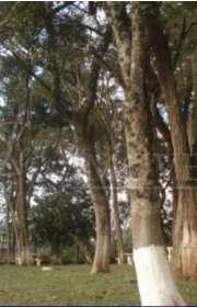 casa-a-venda-em-atibaia-sp-bairro-do-portao-ref-10058 - Foto:31