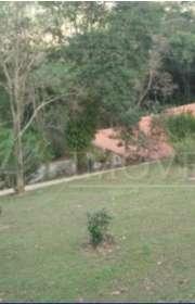 casa-a-venda-em-atibaia-sp-bairro-do-portao-ref-10058 - Foto:35