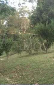 casa-a-venda-em-atibaia-sp-bairro-do-portao-ref-10058 - Foto:39